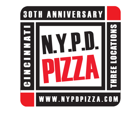 Nypd pizza coupons